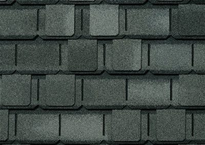 Camelot® Roofing Shingles