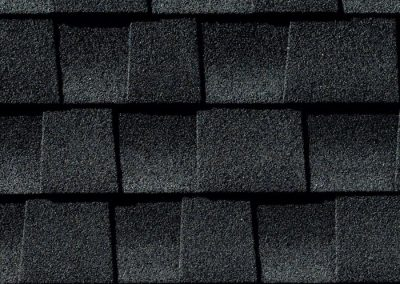 Timberline Ultra HD® Roofing Shingles