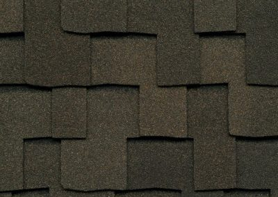 Grand Sequoia® Roofing Shingles