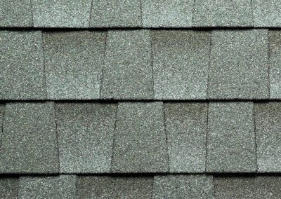 Timberline® Cool Series Roofing Shingles