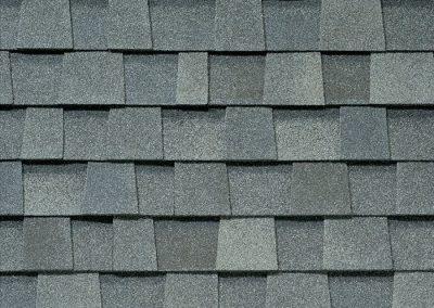 Tamko Roofing Shingles Tulsa Okc Fayetteville Amp Rogers Ar