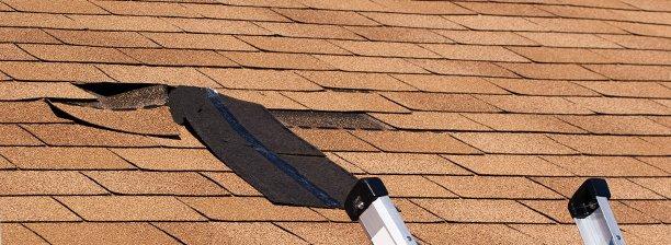Rogers Leaking Roof Repair Fayetteville Ar Tulsa